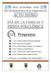 fiesta folclorica-mod-001
